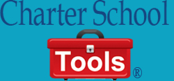 Charter School Tools Website
