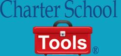 Charter School Tools Website